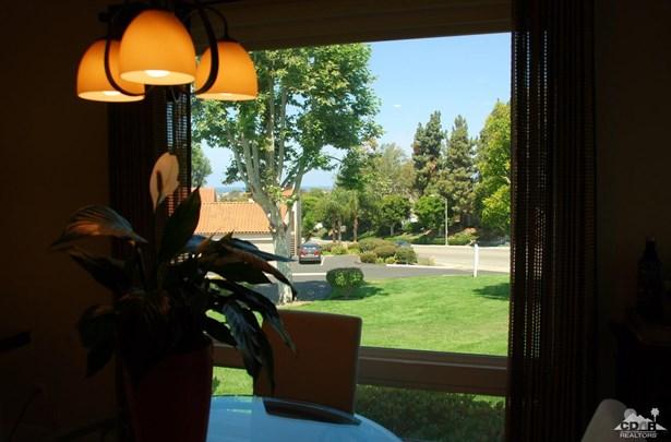 Condo Attached - Carlsbad, CA (photo 4)