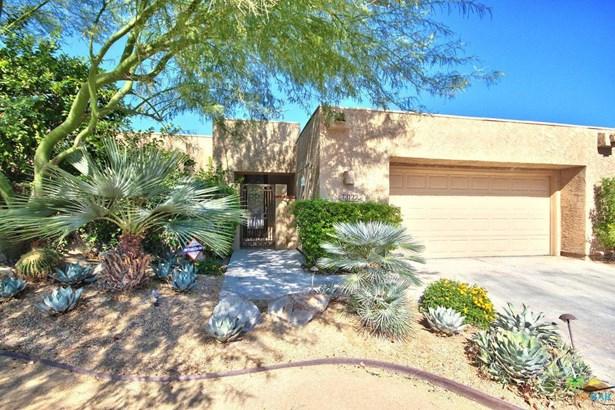 73122 Ajo Ln, Palm Desert, CA - USA (photo 1)