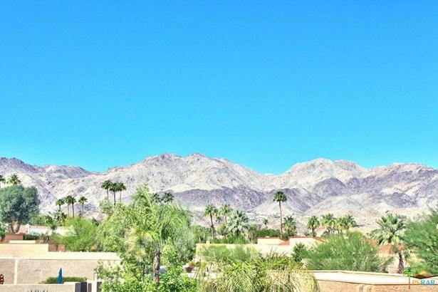 73122 Ajo Ln, Palm Desert, CA - USA (photo 4)