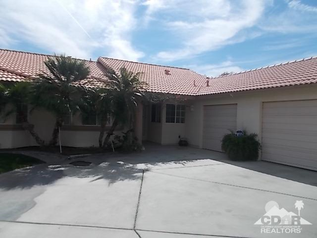 80147 Tangier Avenue, Indio, CA - USA (photo 1)