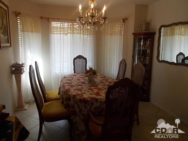 80147 Tangier Avenue, Indio, CA - USA (photo 4)