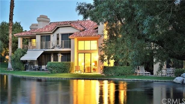 55033 Tanglewood, La Quinta, CA - USA (photo 1)