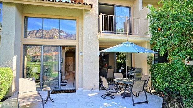 55033 Tanglewood, La Quinta, CA - USA (photo 2)