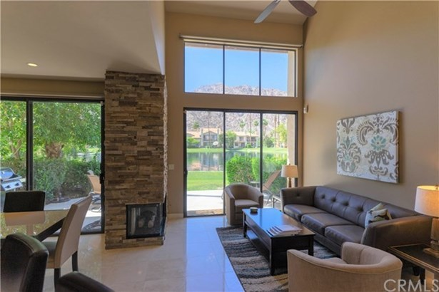 55033 Tanglewood, La Quinta, CA - USA (photo 3)
