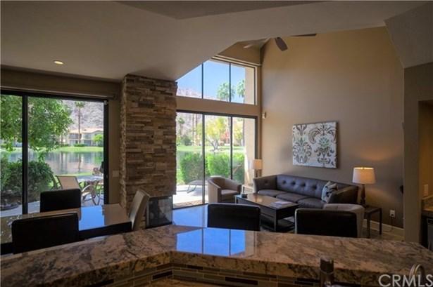 55033 Tanglewood, La Quinta, CA - USA (photo 4)