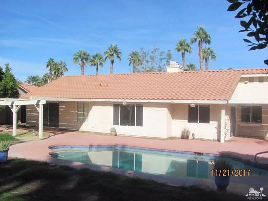 76819 Lancelot Court, Palm Desert, CA - USA (photo 3)