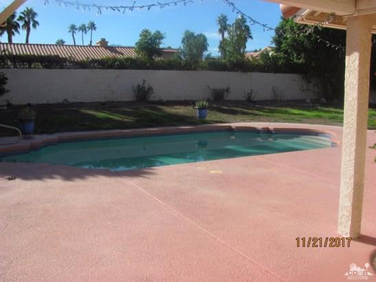 76819 Lancelot Court, Palm Desert, CA - USA (photo 4)