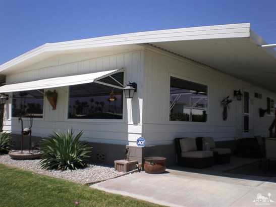 73621 Algonquin Place, Thousand Palms, CA - USA (photo 1)