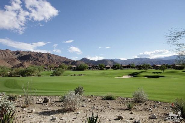 74293 Desert Bajada, Indian Wells, CA - USA (photo 3)