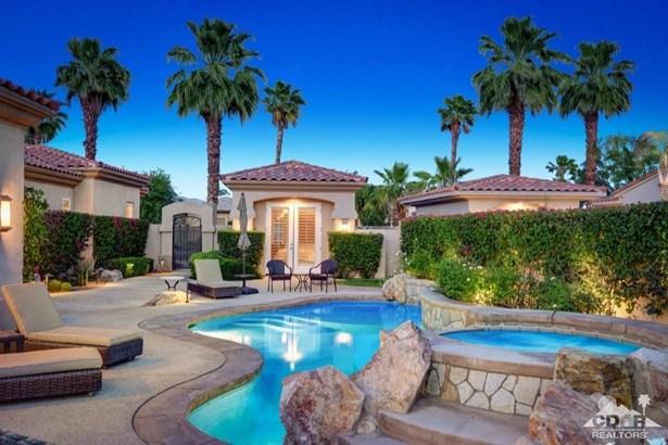 Single Family Detach - Palm Desert, CA (photo 2)