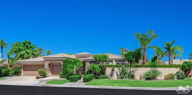 Single Family Detach - Indian Wells, CA (photo 4)