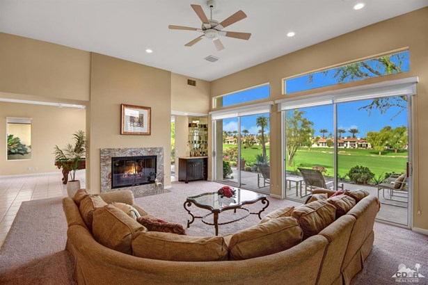850 Deer Haven Circle, Palm Desert, CA - USA (photo 2)