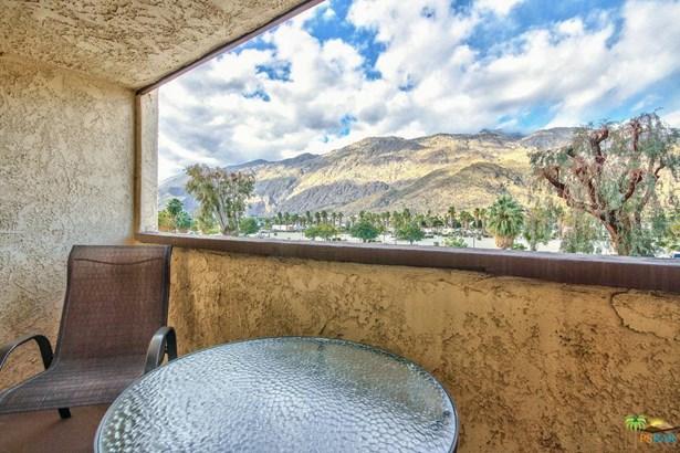 420 N Calle El Segundo, Palm Springs, CA - USA (photo 5)