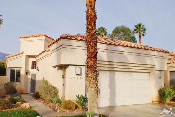 29811 East Trancas Drive, Cathedral City, CA - USA (photo 2)