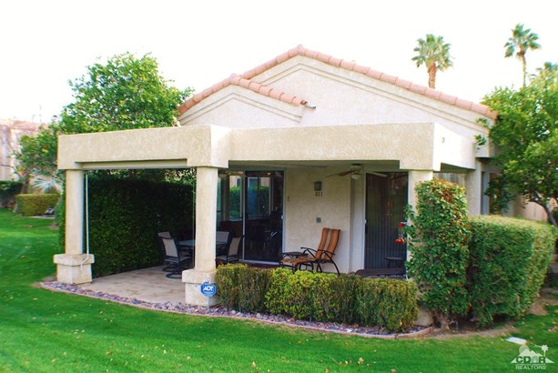 29811 East Trancas Drive, Cathedral City, CA - USA (photo 3)
