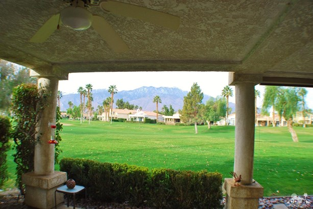 29811 East Trancas Drive, Cathedral City, CA - USA (photo 5)