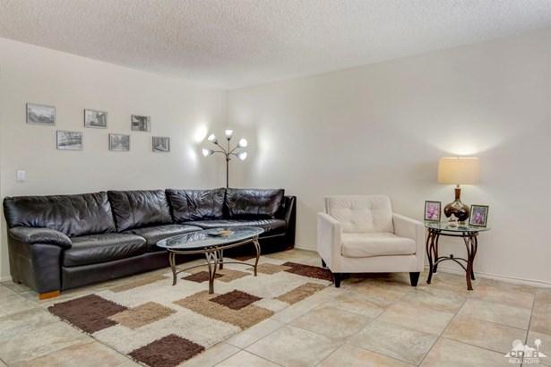 Condo Attached - Palm Springs, CA (photo 5)