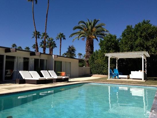 510 South Beverly Drive, Palm Springs, CA - USA (photo 2)