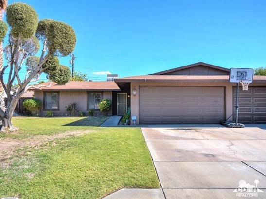 69345 Nilda Drive, Cathedral City, CA - USA (photo 1)