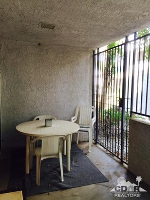 Condo Attached - Palm Springs, CA (photo 4)