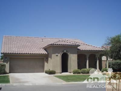 41423 Noyes Court, Indio, CA - USA (photo 1)