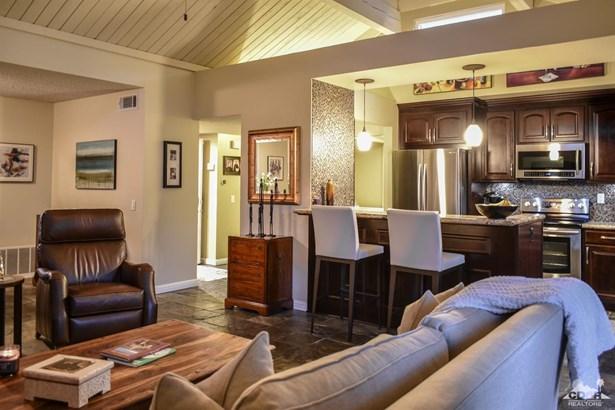 70100 Mirage Cove Drive 46, Rancho Mirage, CA - USA (photo 2)