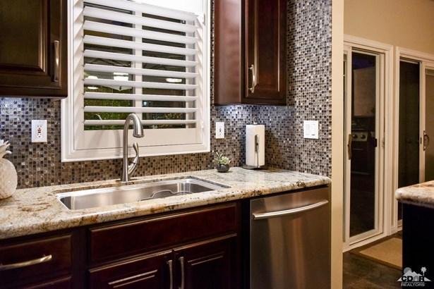 70100 Mirage Cove Drive 46, Rancho Mirage, CA - USA (photo 5)