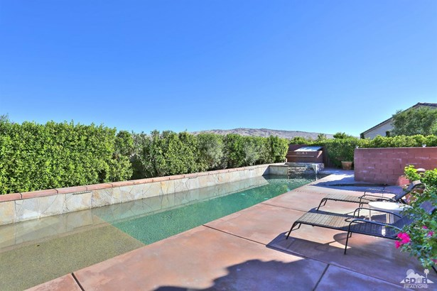 68602 Everwood Court, Cathedral City, CA - USA (photo 1)
