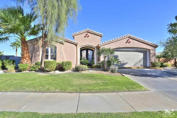 68602 Everwood Court, Cathedral City, CA - USA (photo 2)
