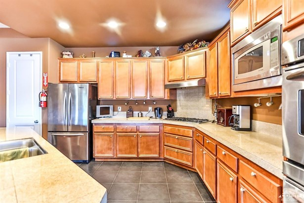 68602 Everwood Court, Cathedral City, CA - USA (photo 4)