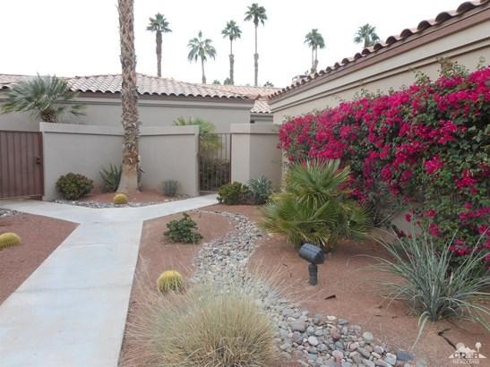 38778 Wisteria Drive, Palm Desert, CA - USA (photo 1)