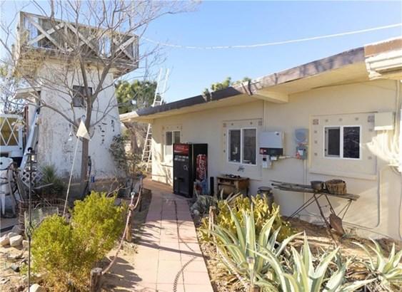 57275 Canterbury Street, Yucca Valley, CA - USA (photo 3)
