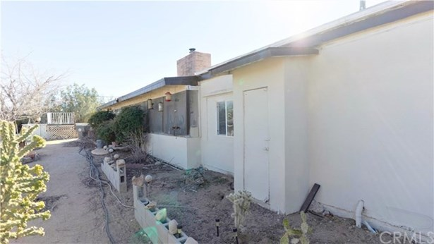 57275 Canterbury Street, Yucca Valley, CA - USA (photo 4)