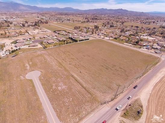 Lots and Land - Hemet, CA (photo 3)
