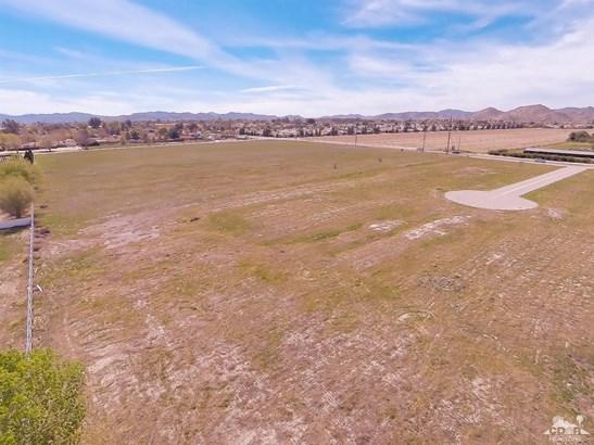 Lots and Land - Hemet, CA (photo 5)