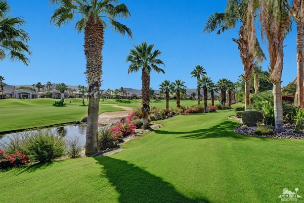 963 Mesa Grande Drive, Palm Desert, CA - USA (photo 1)