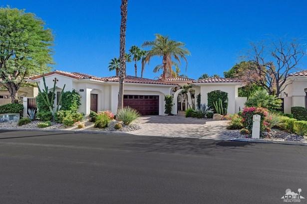 963 Mesa Grande Drive, Palm Desert, CA - USA (photo 4)