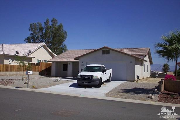 68189 Calle Cerrito, Desert Hot Springs, CA - USA (photo 2)