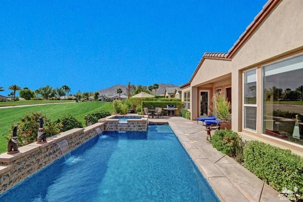 61050 Living Stone Drive, La Quinta, CA - USA (photo 1)