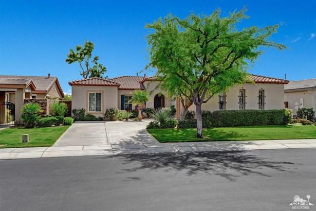 61050 Living Stone Drive, La Quinta, CA - USA (photo 2)