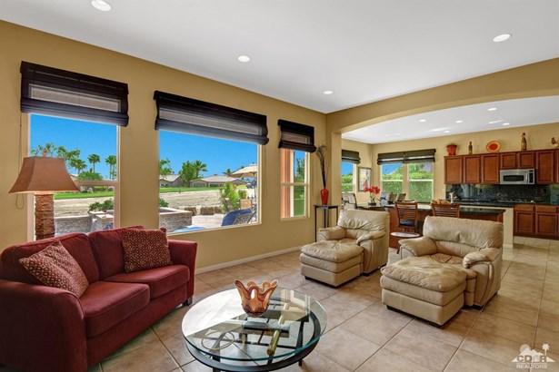 61050 Living Stone Drive, La Quinta, CA - USA (photo 3)
