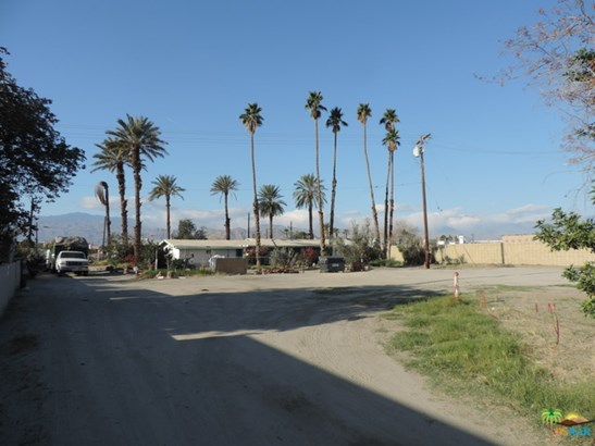 81225 Indio, Indio, CA - USA (photo 1)