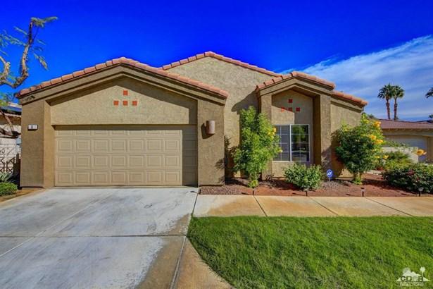 6 Pristina Court, Rancho Mirage, CA - USA (photo 2)