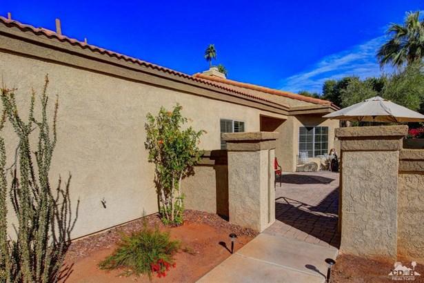 6 Pristina Court, Rancho Mirage, CA - USA (photo 3)