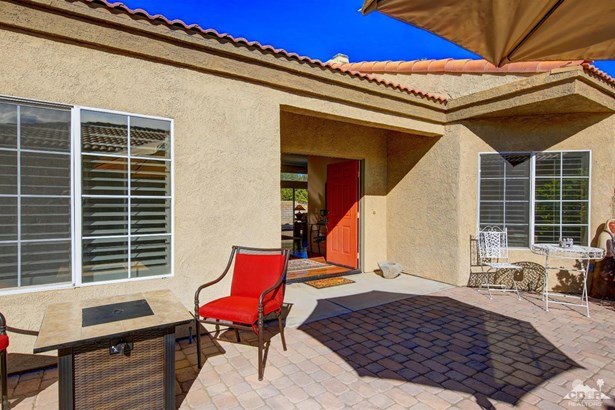 6 Pristina Court, Rancho Mirage, CA - USA (photo 4)
