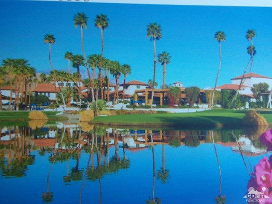 111 Torremolinos Drive, Rancho Mirage, CA - USA (photo 1)