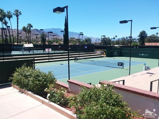 111 Torremolinos Drive, Rancho Mirage, CA - USA (photo 2)