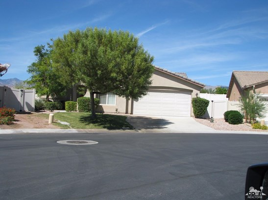 64072 Apache Mountain Street, Desert Hot Springs, CA - USA (photo 3)
