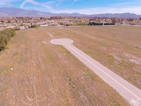 Lots and Land - Hemet, CA