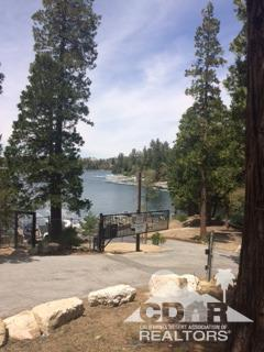 Lots and Land - Lake Arrowhead, CA